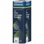376148/302786 Отвердитель BT 300 Topcoat Hardener Medium / 5л