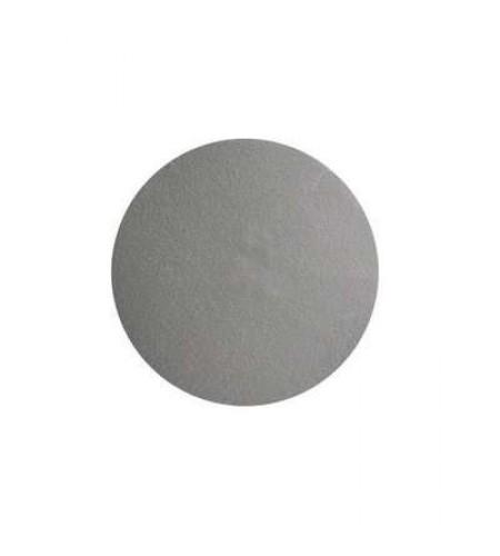 50413 Матирующий круг D=75мм Р1000 Trizact