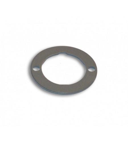 SN-41-K Воздухораспределительное кольцо