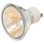 16399 Лампочка запасная  для лампы цветоподбора
