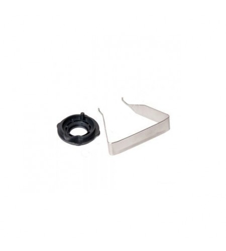 97824 Распределительное кольцо под дюзу SATAjet 3000, 2000 HVLP и RP