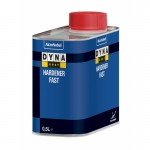 374476 Отвердитель Dynacoat  Hardener Fast 500 мл