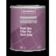 376057 Грунт-выравниватель Multi Use Filler Pro Dark Grey /3л