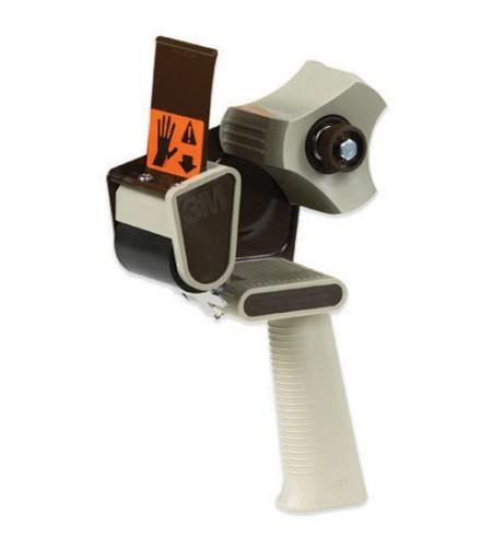 HE-180 Диспенсер ручной для односторонних лент (ширина лент до 50 мм)