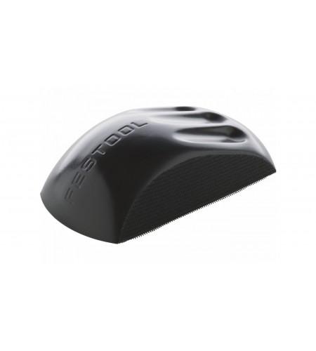 495965 Шлифок ручной Smart Pad HSK-D 150, мягкое исполнение