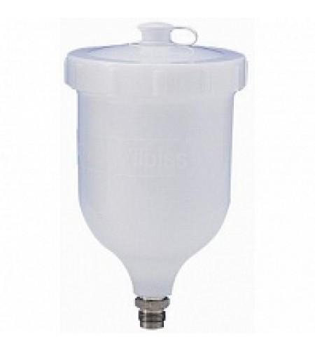 GFC-50 Верхний пластиковый бачек 0,6 л.