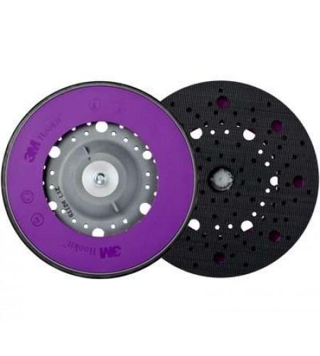 51125 Оправка Hookit™ Blue (мягкая) М8 Festo, 150мм