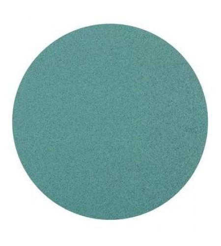 Абразивный полировальный круг D= 150мм Р6000 Trizac