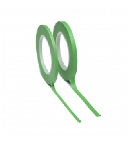 903003 Лента контурная зеленая (Т-130) 3мм х 55 м