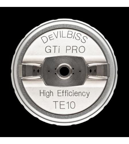 PRO-102-TE10-K Воздушная голова и кольцо к GTI-PROLite Trans-Tech