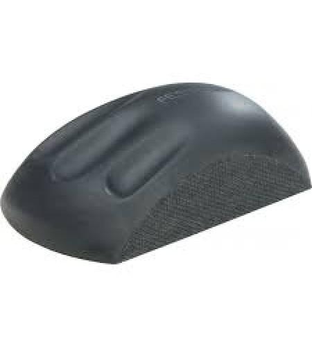 495966 Шлифок ручной Smart Pad HSK-D 150