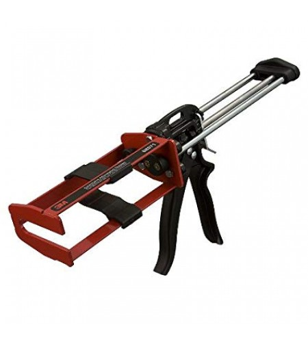 08571 Ручной пистолет  EPX 2:1 для клея для соединения панелей, эконом