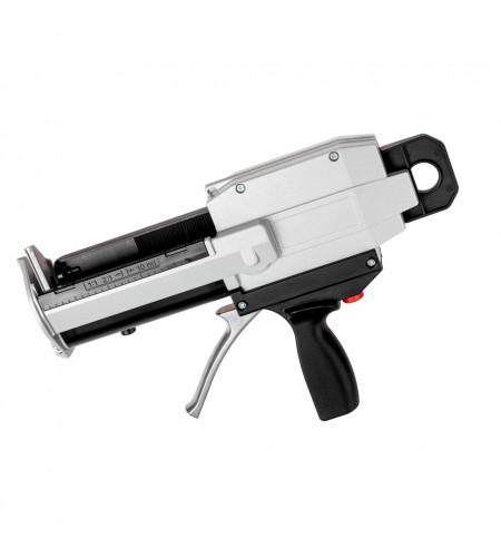 08117 Ручной пистолет  EPX 2:1 для клея для соединения панелей