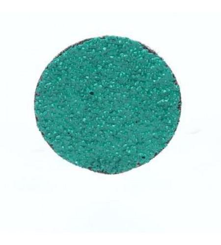 01398 Круг Green Corps Roloc, 50мм, Р24