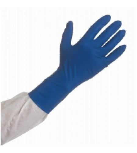 49824 Перчатки  JACKSON SAFETY G29 д/защиты от воздействия растворителя М