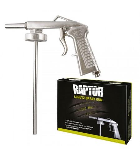 GUN/1 Пистолет для нанесения RAPTOR