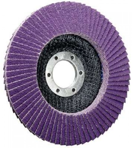 33470 Лепестковый круг, Cubitron™ II T29, 115 мм x 22 мм, 40+