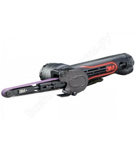 33573 Пневматический шлифовальный напильник для лент 10 мм х 330 мм