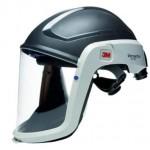 """Шлем защитный товарный знак """"3М"""" """"Versaflo"""" серии М-300 модель М-306"""