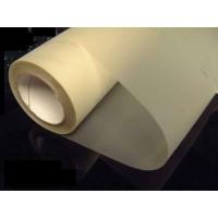 SCOTCHCAL Пленка литая, белая матовая, 10 лет, 1,22м х 50м
