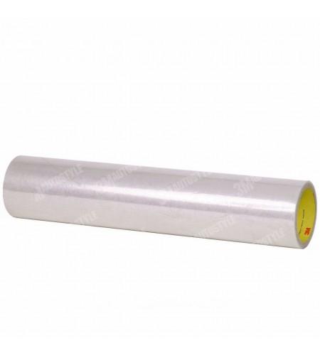 36856 Антипылевая п/э пленка для окрасочных камер, 0,5м х 30,5м