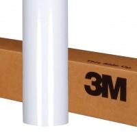 Ламинат для пленки КОНТРОЛТАК IJ180C-10 глянцевый, 5 лет 1,37м * 50м
