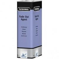 376923 Растворитель для переходов Lesonal Fade Out  Agent 1л