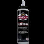 D30116 Финишный воск DA Microfiber Finishing Wax 473мл 1/6