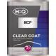 MRC/4 Лак MiraClear акрил-уретановый HiQ 4л