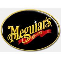 Meguiar_s