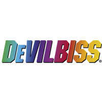 DeVillbiss
