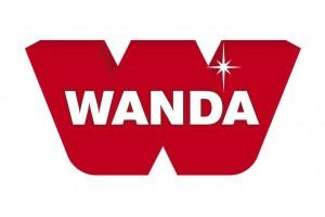 Wanda теперь в Красноярске