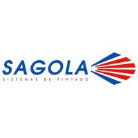 Sagola