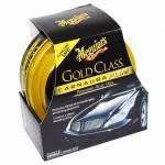 G7014 Воск  Gold Class Paste Car Wax 311г 1/6