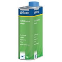376059 Грунт для пластмассы  1K ALL PLASTICS PRIMER/1л