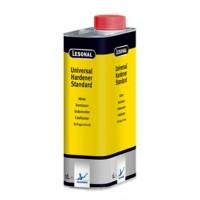 376926 Отвердитель Lesonal Universal Hardener Standart /1л