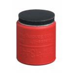 50199 Красный шлифовальный блок