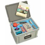 50667 Набор для удаления точечных дефектов Perfect-it™ Denibbing Kit