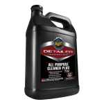 D10401 Очиститель All Purpose Cleaner Plus TW 3.785 л.  1/4