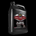 D10401 Очиститель All Purpose Cleaner Plus TW 3.785 л.  1/4
