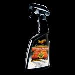 G18516 Очиститель для кожи и винила GC Leather & Vinyl Cleaner 473мл 1/6