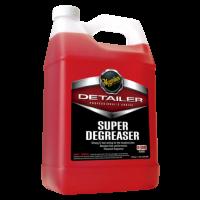 D10801 Очиститель двигателя Super Degreaser 3,785л, 1/4