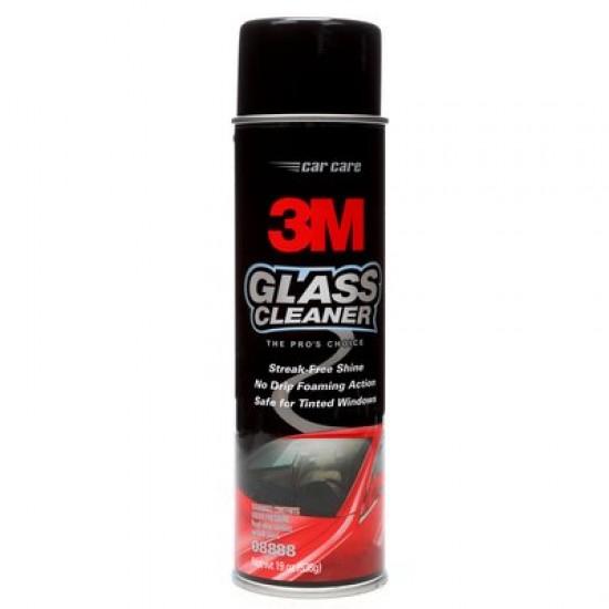 PN 08888 Очиститель стекла 538 гр.
