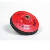 09339 Оправка для кругов системы полировки стекла 125мм М14