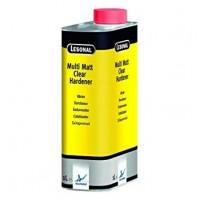 377562 Отвердитель Lesonal Multi Matt Clear Hardener 1л