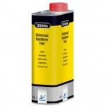 376927 Отвердитель Lesonal Universal Hardener Fast /1л