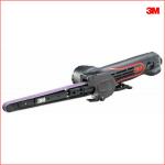 33575 Пневматический шлифовальный напильник для лент 13 мм х 457 мм