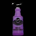 D20140PK12 Пустая емкость для Whel Brightener 945мл  1/12