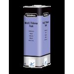 376898 Разбавитель Lesonal Multi Thinner Fast /5л