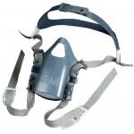 7581 Ремни оголовья для маски 7500 Rope